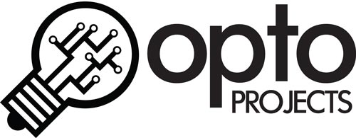OPTO Projects